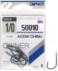 Háčky Owner 50010 4