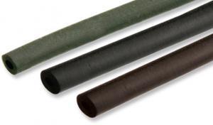 Hadička CarpLinq Tungsten Olive Green