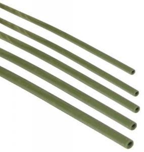 Hadička ExtraCarp PVC 0,75mm