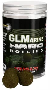 Hard boilies Starbaits Concept GLMarine 20mm 200gr