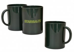 Hrnek Starbaits Mug