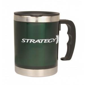 Hrnek Strategy Mug