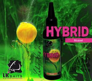 Hybrid Activ Mussel 100ml