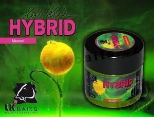 Hybrid Paste Mussel 150ml