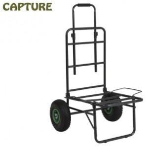 JAF Přepravní vozík Capture Yaco