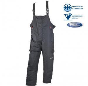 Kalhoty Gamakatsu Thermal Pants vel. XL