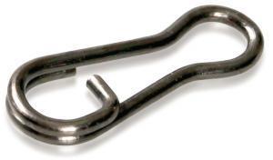 Karabinka ExtraCarp Multi Clip