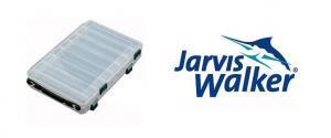 Krabička Jarvis Walker oboustranná 20x16cm