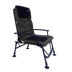 Křeslo Prologic Commander Daddy Long Chair