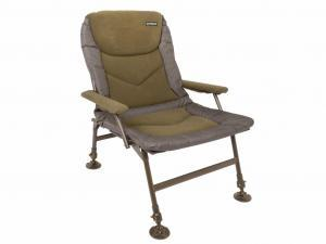 Křeslo Strategy Outback Relax Chair