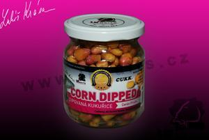 Kukuřice nakládaná LK Baits Caviar&Fruit 220ml