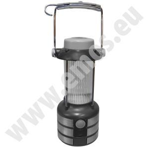 Lampa Emos Led Camping Lantern 20 led