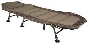 Fox Lehátko R3 Camo Bedchair XL