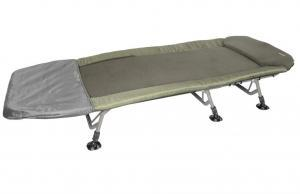 Lehátko Strategy Low Profile Bed Inflatable Mattress