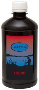 Liquid Carp-B Játra+Oliheň+Česnek 250ml
