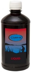 Liquid Carp-B Meruňka+Chilli 250ml