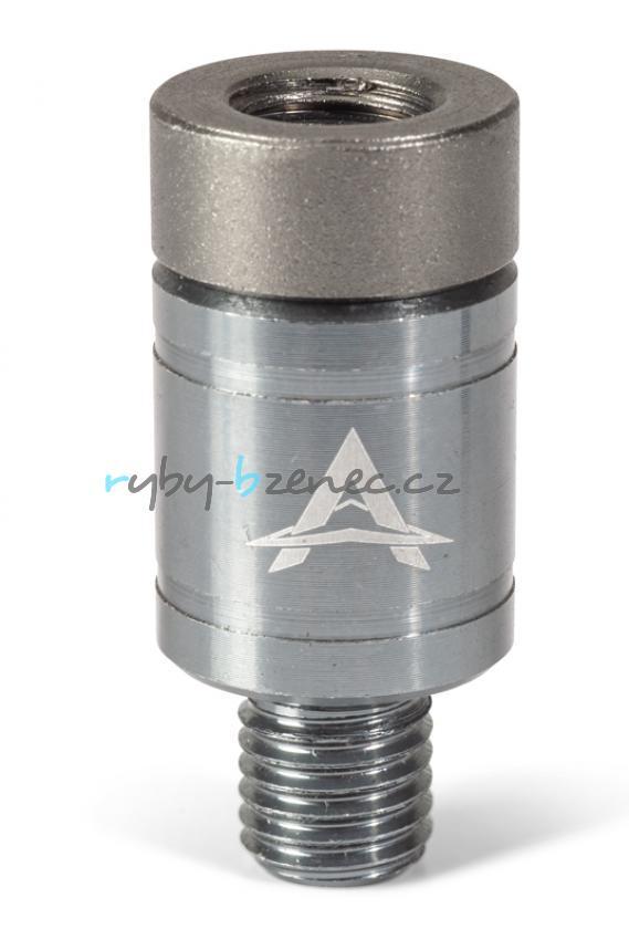 Anaconda Magnetická rychlospojka Magnet Connector Gun Metal
