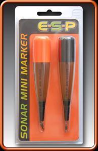 Marker E.S.P. Sonar Mini Marker