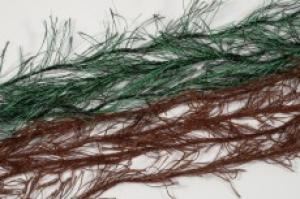 Maskovací řasa Carp'R'Us Weddy Wrap green