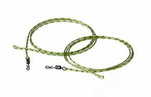 Montáž ExtraCarp Lead Core & Quick Change 60cm