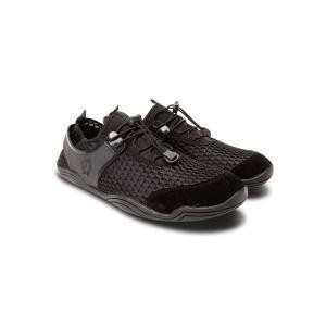 Nash Boty Water Shoe vel. 8/42