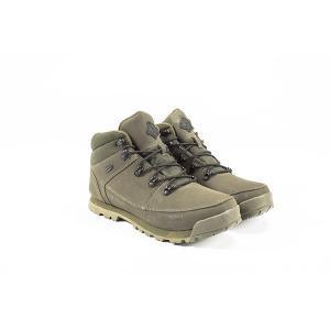 Nash Boty ZT Trail Boots vel. 9/43