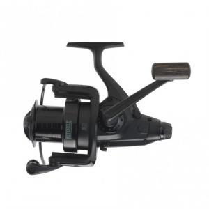 Naviják Mitchell Avocast FS 8000 Black Edition