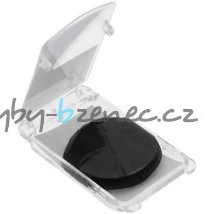 NGT Plastické olovo Tungsten Putty 20gr