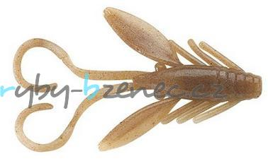 Berkley Nymfa Power Bait Nymph Toad 2,5cm