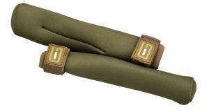 Obal na špičku prutu Grade Rod Tip/Butt Protector