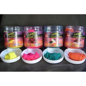 Obalovací těsto CarpSecret Colors Pop Up Tropické ovoce - Krab 150gr