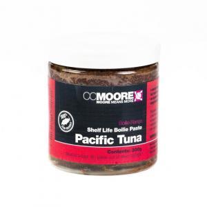 Obalovací těsto CC Moore Pacific Tuna 300gr