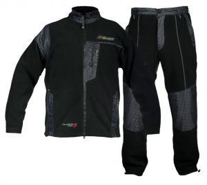 Oblek z Polaronu Graff 219-P vel. L
