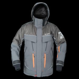 Oblek zateplený Graff Warm Guard 217-0-B vel. L (182-188cm)