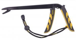 Odhakovač háčků SPRO Hook Remover 26cm