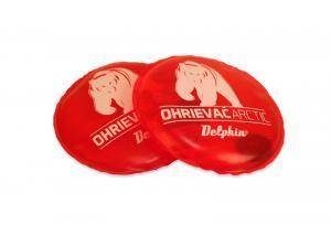 Ohřívač Delphin ARCTIC 2ks