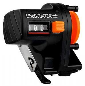 Počítadlo SPRO Depth Counter 0 - 999m