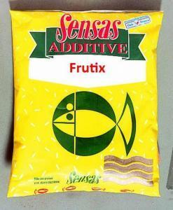 Posilovač Sensas Frutix (Ovoce) 300gr