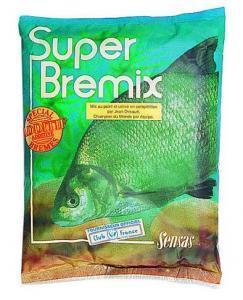 Posilovač Sensas Super Bremix (Cejn) 300gr