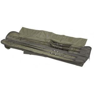 Anaconda Pouzdro na pruty Eco Double Rod Sleeve 1,90m 12ft