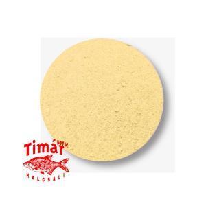 Práškové aroma Timár Mix Aroma Plus Kapr Feeder 250gr