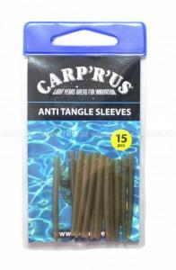 Převlek na obratlík Carp'R'Us Anti Tangle Sleeves Mini