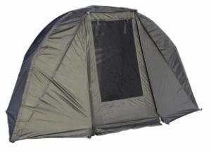 Přístřešek Zfish Classic Shelter ZFP