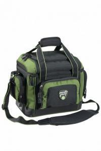 Přívlačová taška Mivardi Executive Pro S
