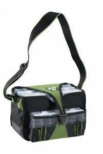 Přívlačová taška Mivardi Premium S
