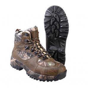 Prologic Boty Max5 Grip-Trek Boots vel. 45/10