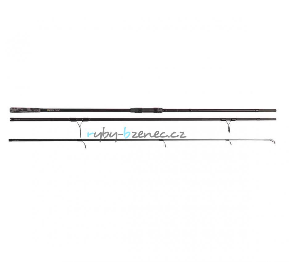 Prologic Prut C1a 12' 360cm 3,00lbs