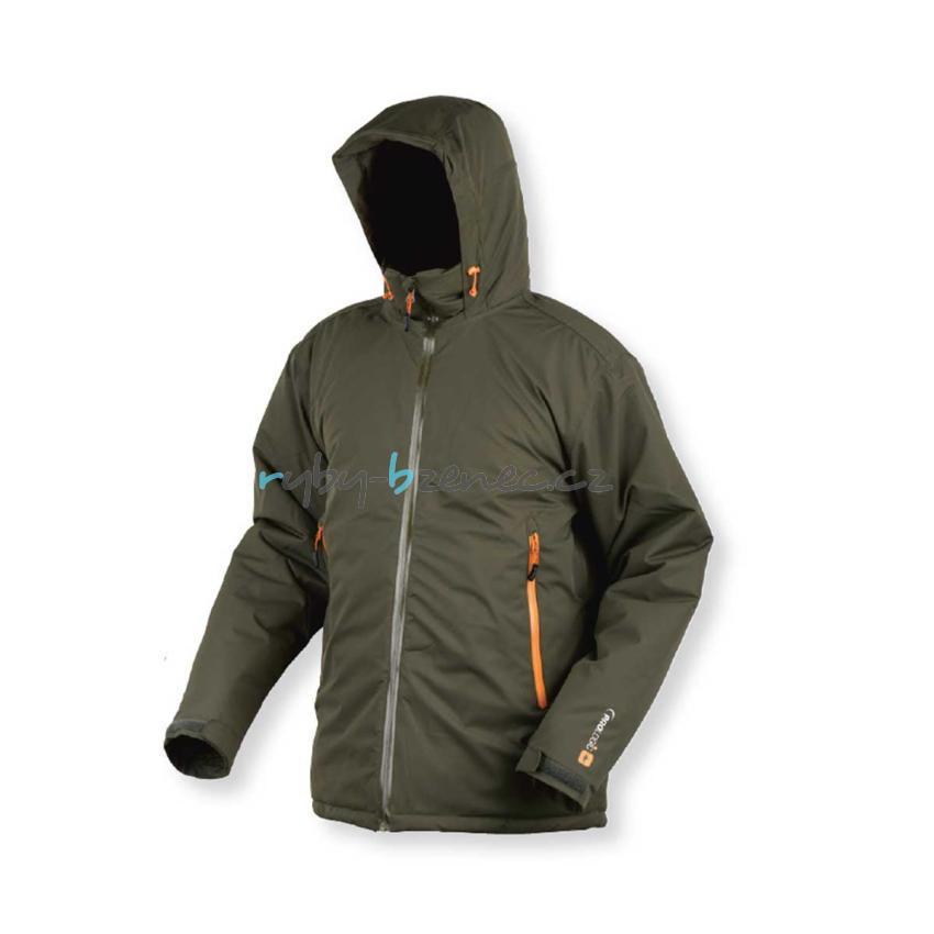 Prologic Zateplená bunda LitePro Thermo Jacket  vel. XL