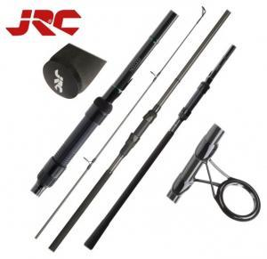 Prut JRC Cocoon 2G 3,00m 3,00lb Short Range 1+1
