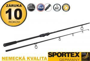 Prut Sportex Competition Carp NT Spod 13ft 5,00lbs